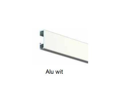 Aluminium schilderij ophangsysteem zirkzee profiel en for Schilderij op aluminium