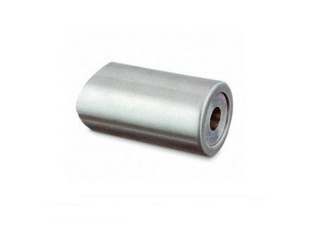 Q-rail afstandhouder incl blind bev buis 33.7 mm K-320/T-304
