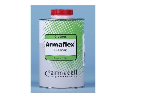 Armaflex reiniger 1,0 ltr